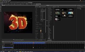 amazon com motionstudio 3d download software