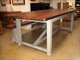 kitchen sweet barn wood tables canada reclaimed wood table etsy