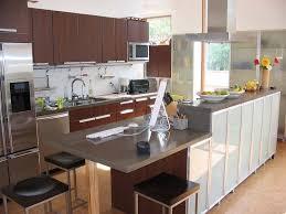 kitchen design online ikea kitchen designer beauteous ikea kitchen design online nano