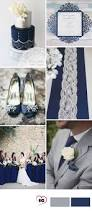 colors that go with navy blue unac co