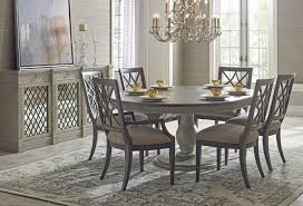 Jessica Mcclintock Dining Room Set American Drew Alfano Furniture