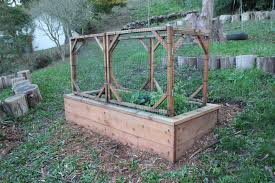 Raised Bed Vegetable Garden Design by Garden Design Garden Design With Raised Garden Beds Boomerpreps