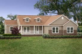 elegant norris modular home floor plans new home plans design