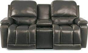 lazy boy maverick sofa la z boy maverick sofa la z boy recliner lazy boy maverick