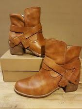 s ugg australia leather boots ugg australia leather booties for ebay