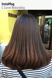 from flat hair to volume glamour picasso hair studio rescues