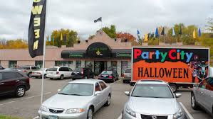 halloween party city party city halloween
