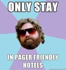 Pager Meme - alan meme 28 images alan alan alan al alan alan steve steve