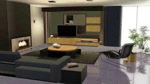 download living room ideas sims 3 astana apartments com