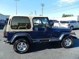 jeep islander interior 1990 jeep wrangler for sale carsforsale com