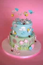 theme cakes theme cake decorating ideas family net guide to