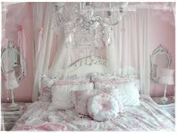 ultimate pink shabby chic bedroom cool home decorating ideas with