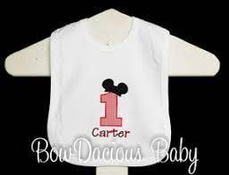 1st birthday bib boys birthday shirts boys birthday onesies boys 1st birthday