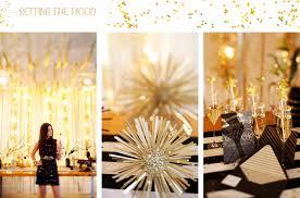 Gold Foil Curtain by Party Supplies Dubai Party Camel