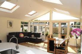 kitchen extensions ideas photos house extension ideas from dublin architects and builders