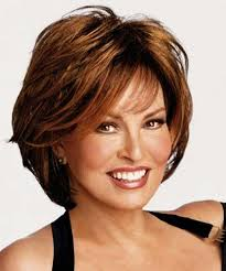 sassy professional haircuts for women over 50 2017 short hairstyles for women over 50 wow com image results