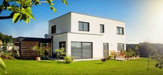 Kompletthaus Preise Kötz Haus Das Ziegelmassive Fertighaus Aus Der Steiermark