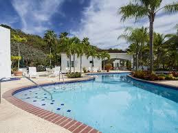 villa mar y golf golf course views pool homeaway rio grande