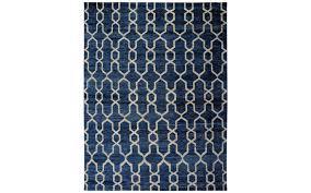 viyet designer furniture rugs aga john navy indian rug