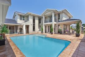 brentwood ca community info real estate