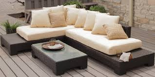 outdoor sofa cushions 2018 2019 designs ideas u0026 trends sofa