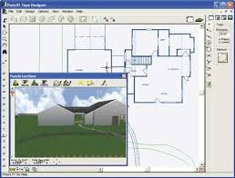 punch home design studio mac download video tutorial home design studio pro gratis free youtube with punch