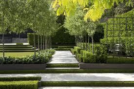 brilliant contemporary landscape design contemporary landscapes
