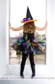 Witch Ideas For Halloween Costume Best 25 Kids Witch Costume Ideas On Pinterest Shoes For Little