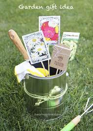 Gardener Gift Ideas Gardening Gift Great For S Day If S A Gardener How