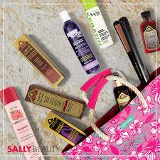 Hair Extensions Supply Store by Sally Beauty Blog