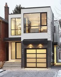 modern home design under 100k modern prefab garage apartments storey home addition takes