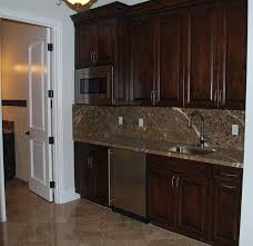 majestic cabinets las vegas bathroom u0026 kitchen cabinets custom