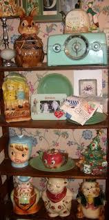 83 best cookie jars images on pinterest vintage cookie jars love vintage cookie jars