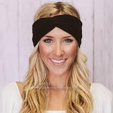 headbands for women new 19 colors headband for women teenagers eye opener deals