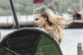viking warrior hair vikings season 5 episode 3 f u l l s5e3 online full