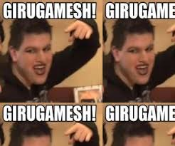 Girugamesh Meme - girugamesh is friggin awesome off topic discussion gamespot