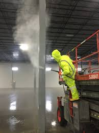 painters inc best chicago industrial cleaning services power