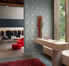 wallpaper yang bagus untuk rumah minimalis 5 tips cara memilih wallpaper rumah minimalis idea rumah idaman