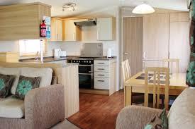 Luxury Caravan Links Luxury Caravan Seacroft Holiday Estate