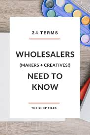 best 20 wholesale boutique ideas on pinterest wholesale