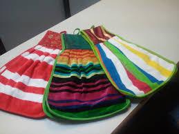 terry kitchen towels u2013 kitchen ideas