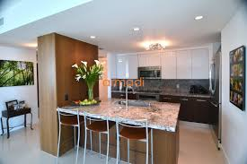 Panda Kitchen Cabinets Kitchen Cabinets Miami Florida Home Interior Ekterior Ideas