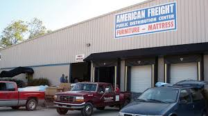 American Freight American Freight Furniture And Mattress Chattanooga Tn 37421 Yp Com