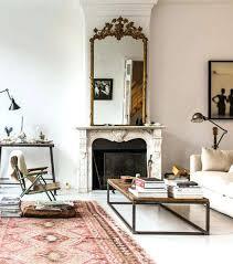 modern vintage home decor ideas modern vintage living room ideas katecaudillo me