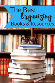 organize your home 17 best images about cleaning and organization tips on pinterest