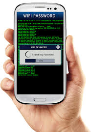 wifi password unlocker for android free on mobomarket - Wifi Password Unlocker Apk