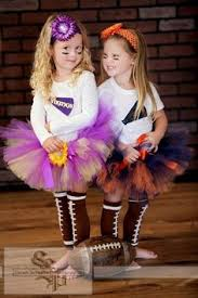 Girls Cheerleader Halloween Costume Girls Cheerleader Kids Halloween Costume Halloween