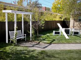 backyard design ideas to try now kid other and plays