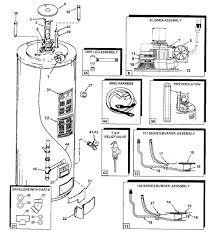 reliance water heater 240v wiring diagram wiring diagram byblank