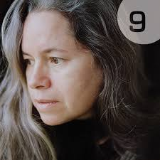 butterfly photo album butterfly natalie merchant